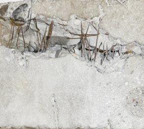 Norik jeklena vlakna za armiranje betonskih elementov